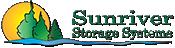 Sunriver_Storage_Logo_retina